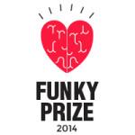 logo_funky_facebook_nocornice