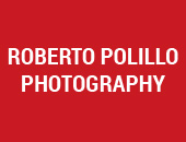 0 – Roberto Polillo Photo