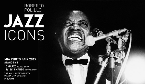 JAZZ ICON_post2